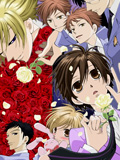 ouran-high-school