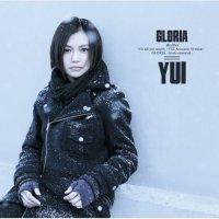 YUI GLORIA (limited)